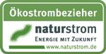 Naturstrom - Oekostrombezieher